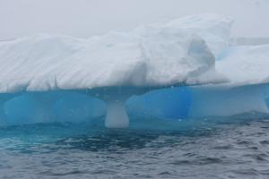Molz_Iceberg